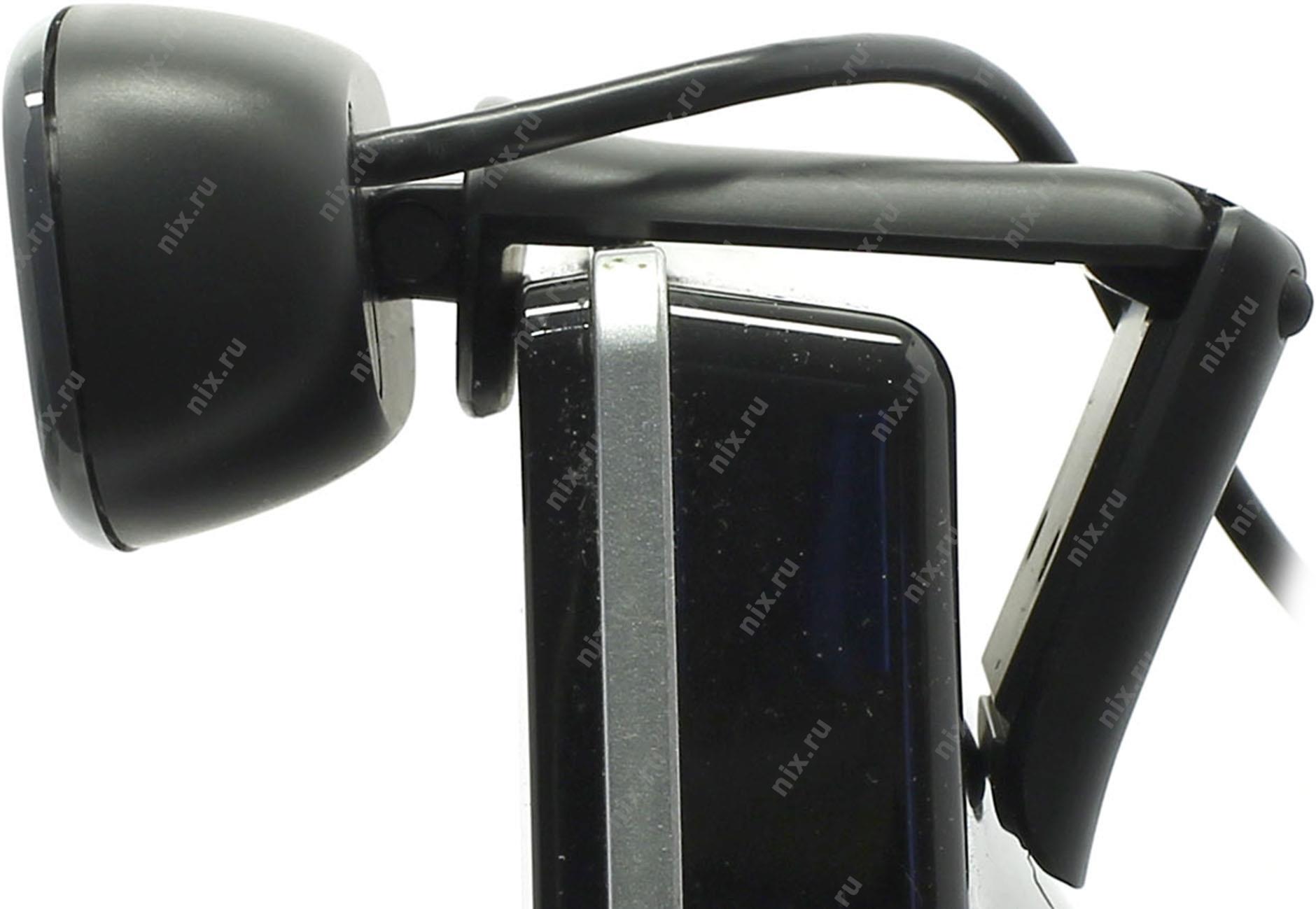 Logitech webcam hd c270 драйвер.