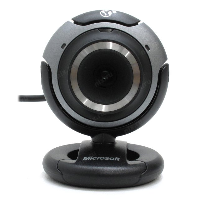 Microsoft Lifecam Vx 3000 Driver Download