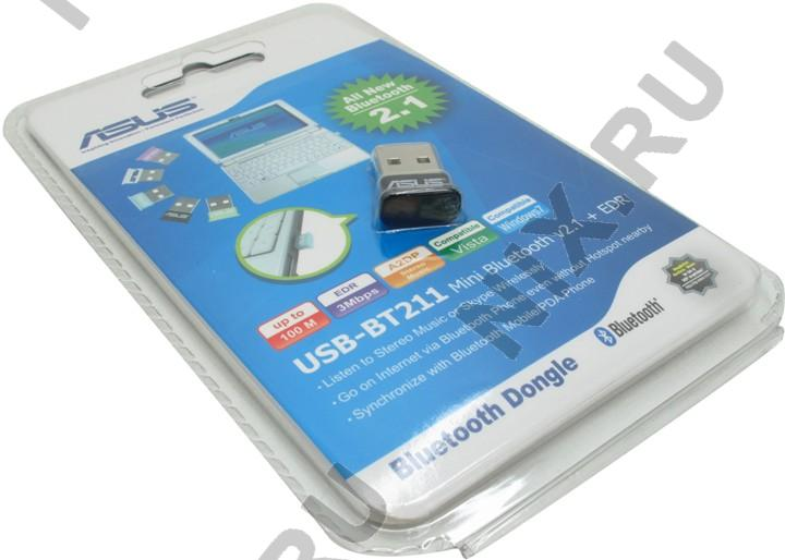 Download Intel® Network Adapter Driver for Windows 7*