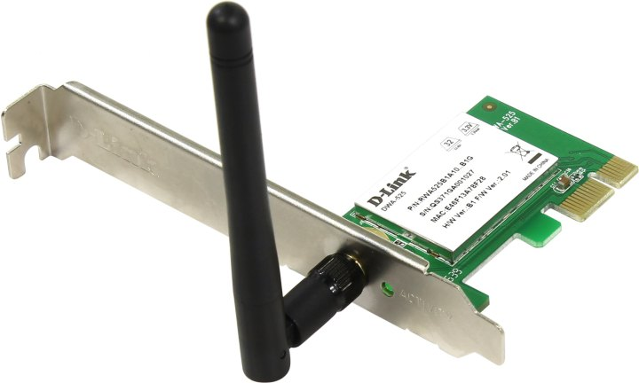 d-link wireless dwa-525 driver download for windows 10