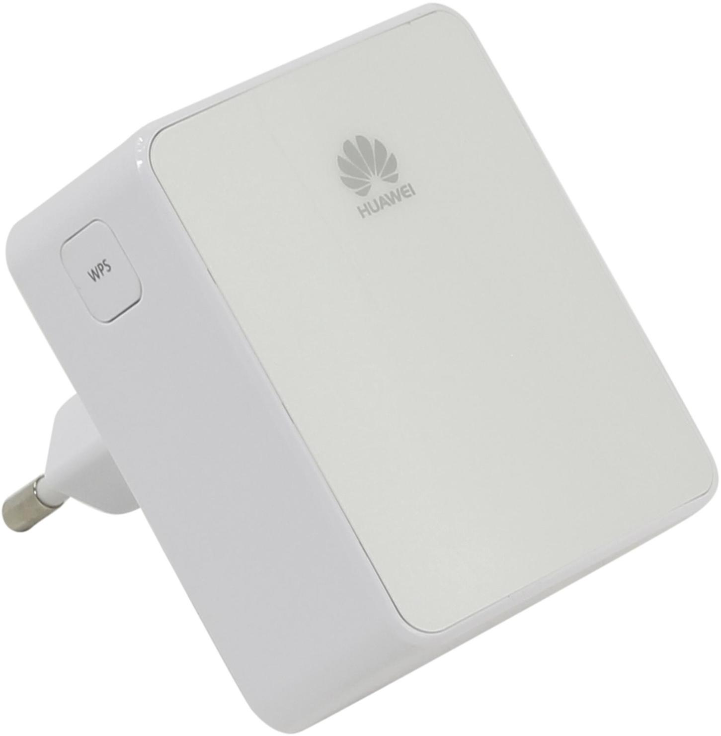 Huawei Ws331c Wireless Range Extender