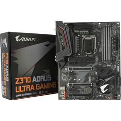 GIGABYTE Ultra Durable