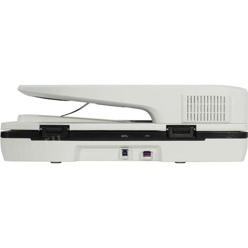 hp scanjet 3500 f1 drivers