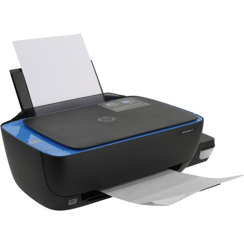 МФУ HP Ink Tank 319 All-in-One