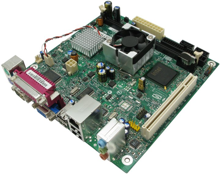 Intel nh82801gb motherboard drivers for windows 7 free download