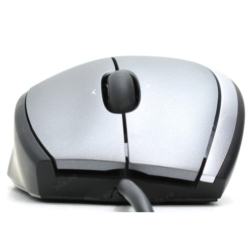 152544f5386 ... Logitech MX400 Performance Laser Mouse (RTL) USB&PS / 2 7btn+Roll <  931638 ...