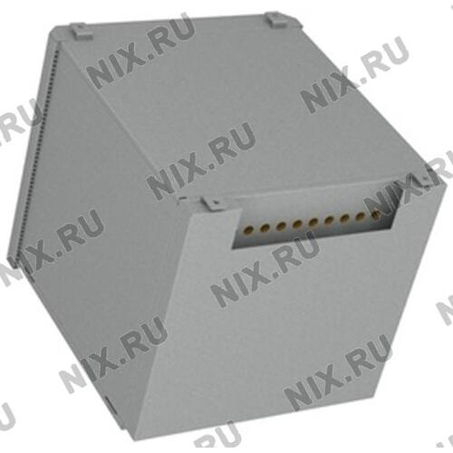 Шкаф климатический NT CLIM.OUT.W11 18-88