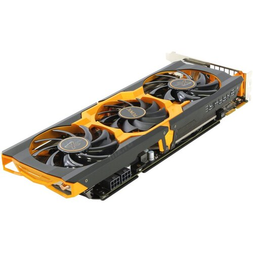 TOXIC R9 270X 2GB GDDR5 WITH BOOST