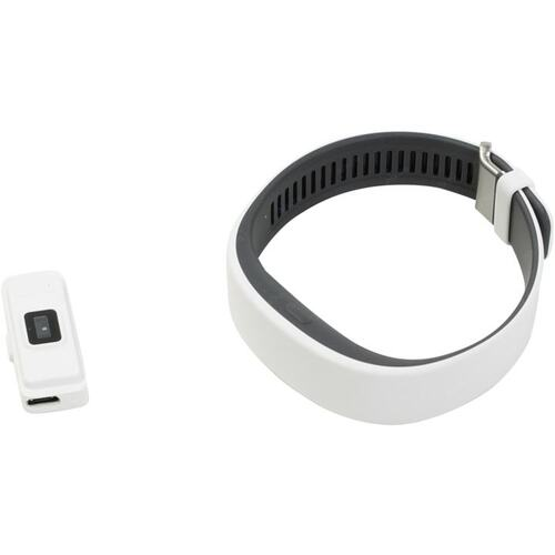 Коммуникатор Sony SmartBand 2 SWR12 (NFC, Bluetooth 4.0, Heart Rate Monitoring) 518129