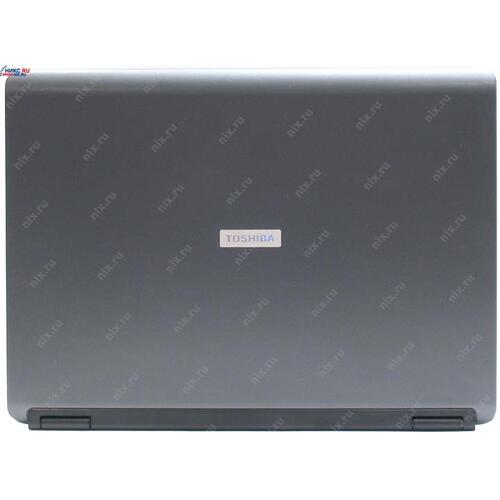 Satellite a100-s2211td support | toshiba.