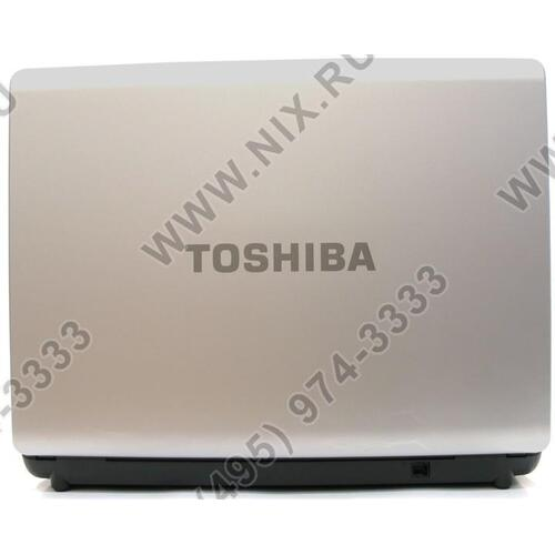 toshiba satellite l300 webcam drivers for windows 7